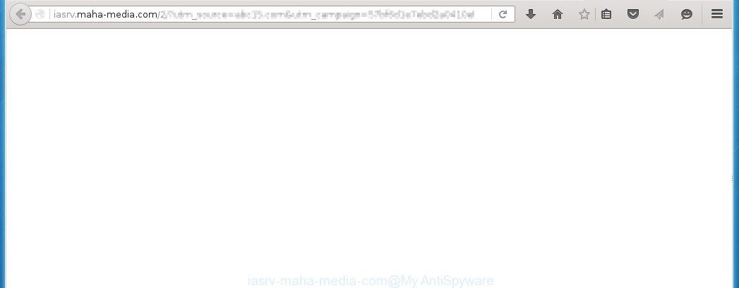http://iasrv.maha-media.com/2/?utm_source= ...