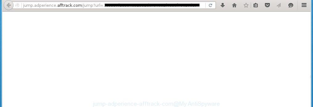 http://jump.adperience.afftrack.com/jump?url= ...