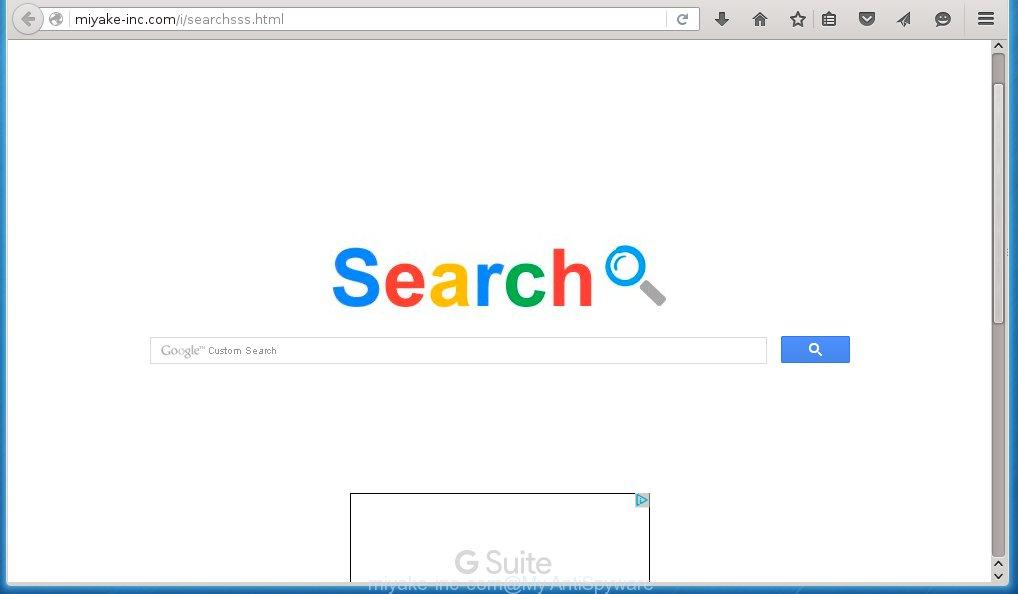 http://miyake-inc.com/i/searchsss.html