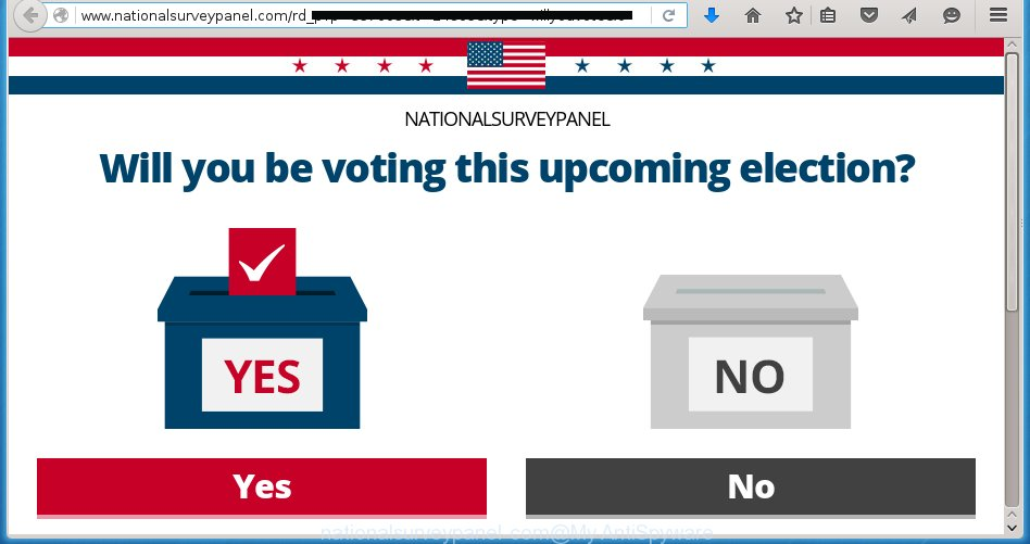 nationalsurveypanel.com