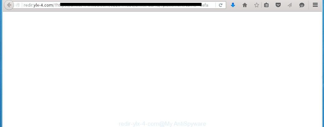 http://redir.ylx-4.com/? ...