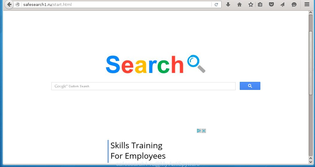 http://safesearch1.ru/start.html Search Engines | News search