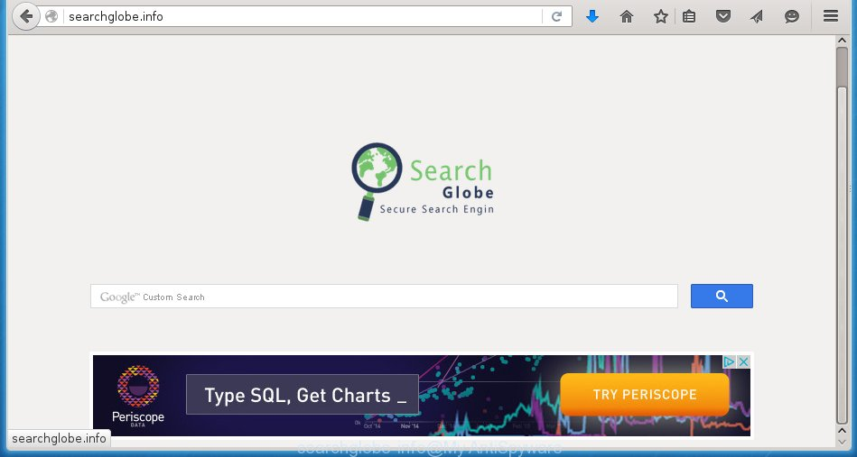 http://searchglobe.info/ - SearchGlobe - Stay Secure Online