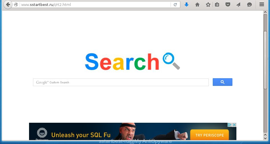 http://www.sstartbest.ru/i/rt2.html - Search Engines | News search