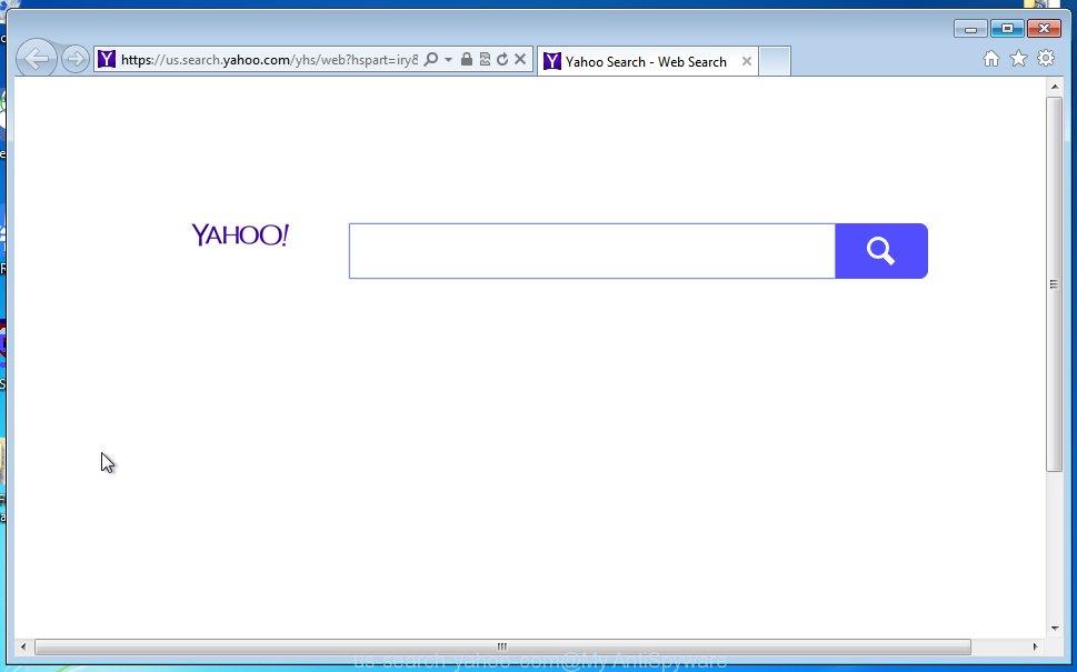 us.search.yahoo.com