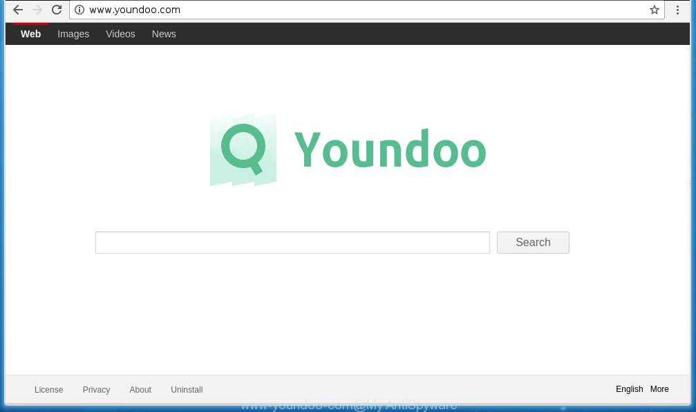 http://www.youndoo.com/ Youndoo