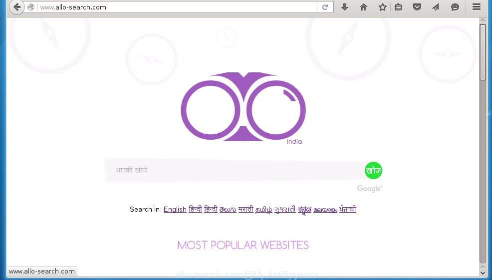 http://www.allo-search.com/
