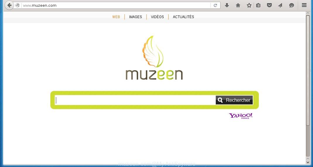 http://www.muzeen.com/