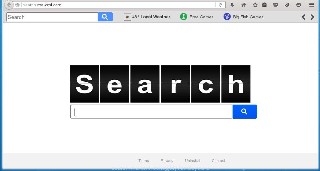 http://search.ma-cmf.com/
