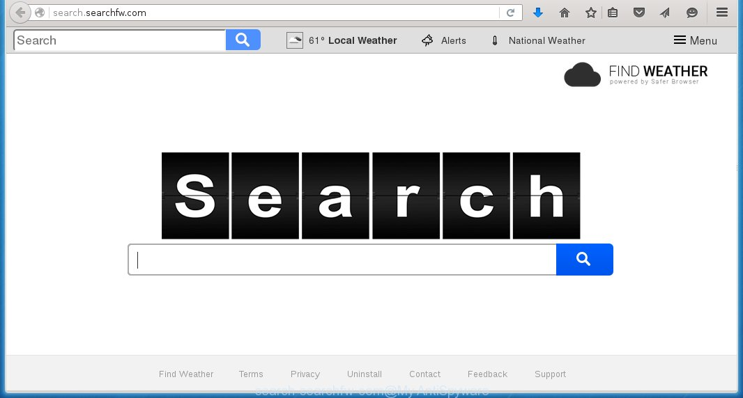 http://search.searchfw.com/