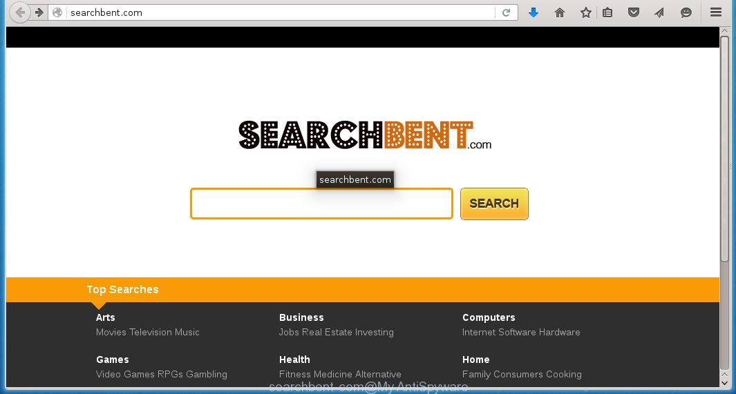 searchbent-com