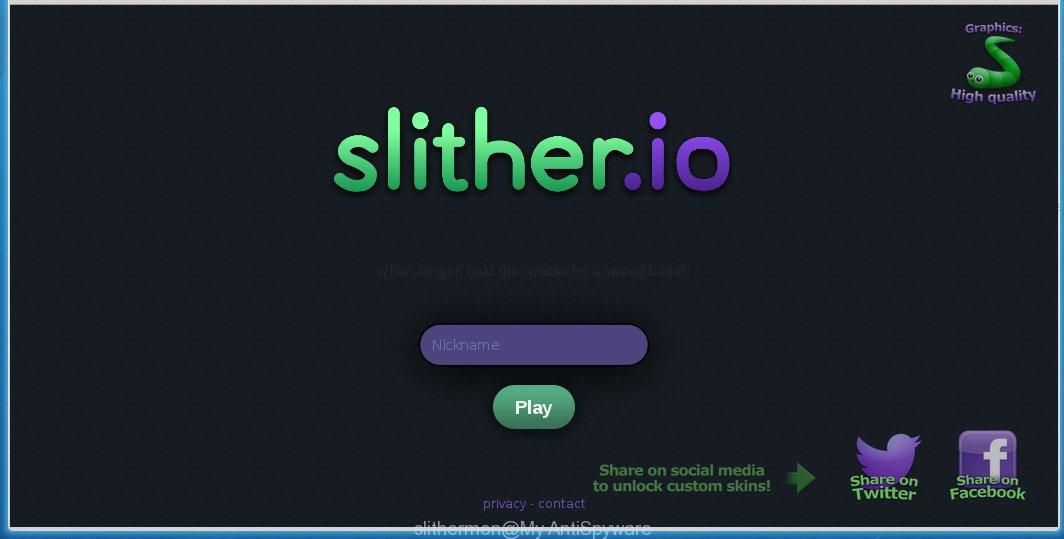 slithermon