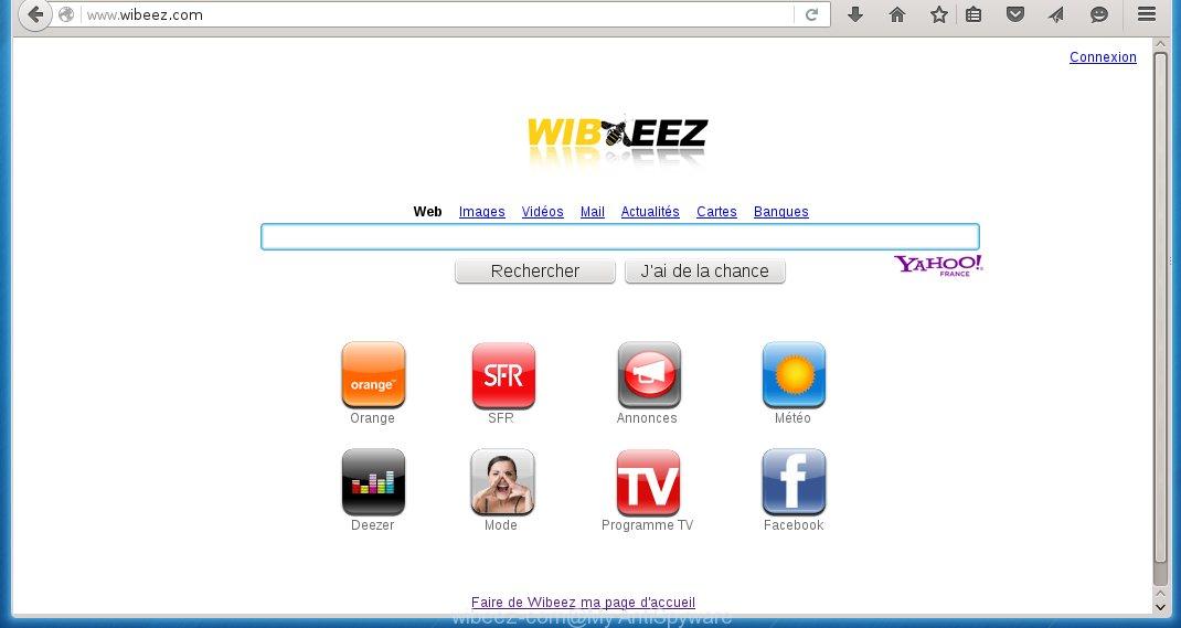 http://www.wibeez.com/