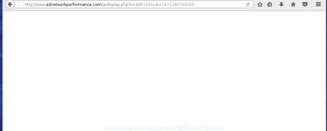 adnetworkperformance-com