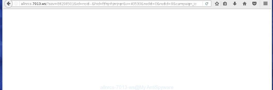 allnrcs-7013-ws