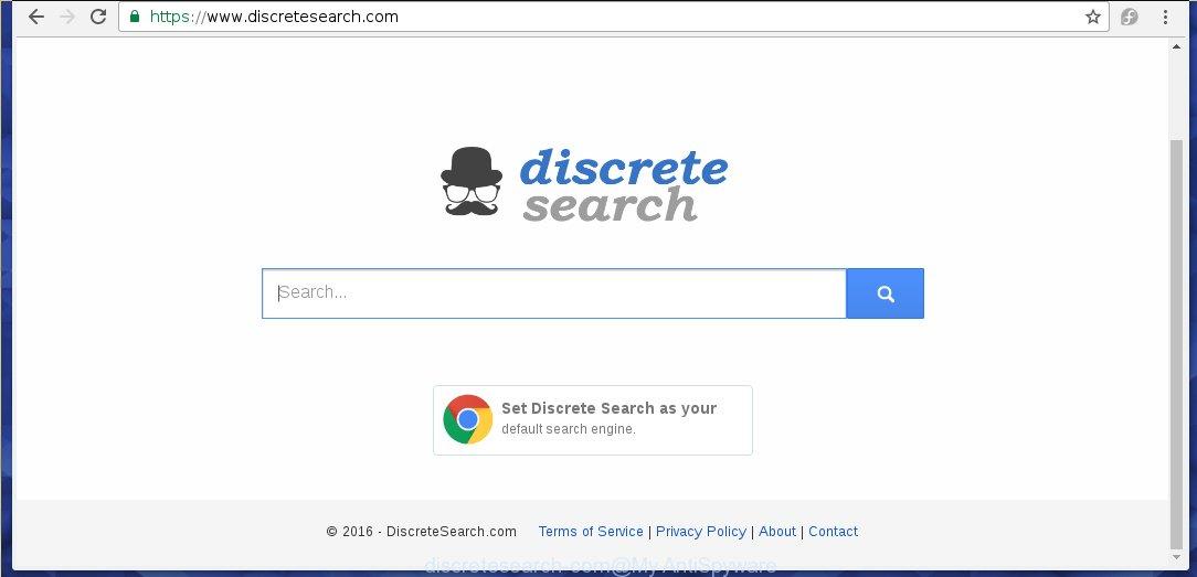 https://www.discretesearch.com/