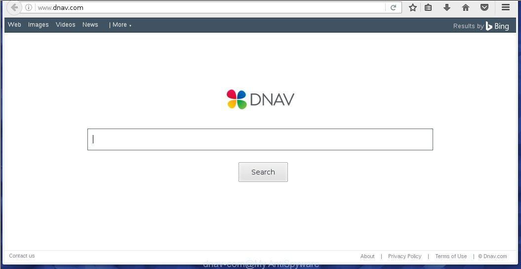 http://www.dnav.com/