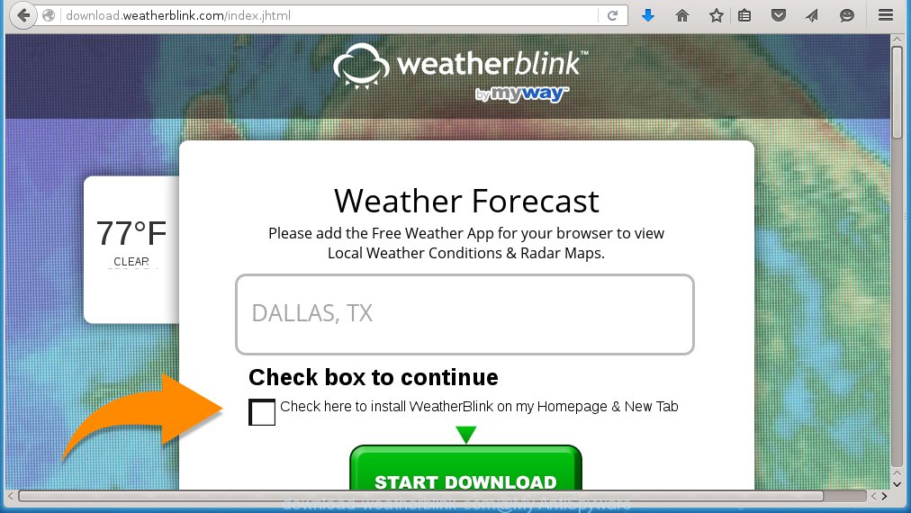 http://download.weatherblink.com/index.jhtml