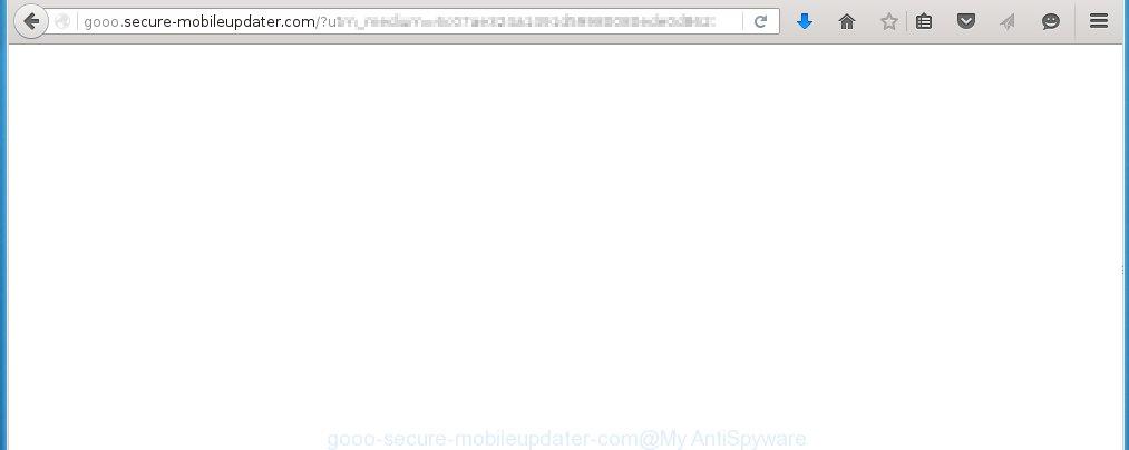 http://gooo.secure-mobileupdater.com/? ...