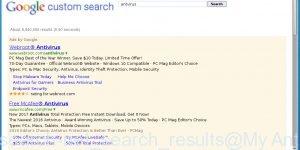 Goooglesearch.net search results