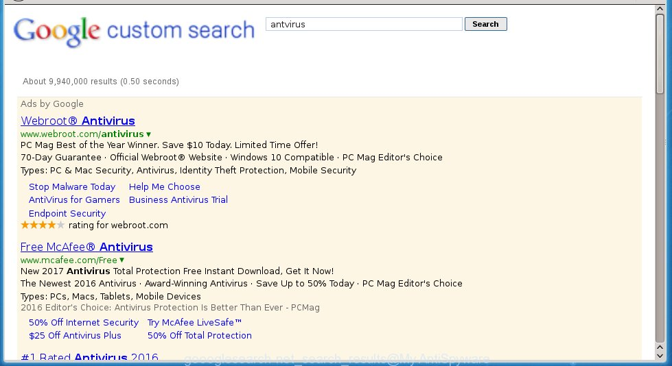 Goooglesearch.net search results