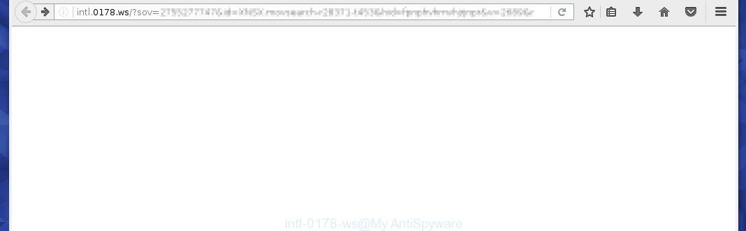 http://intl.0178.ws/?sov= ...