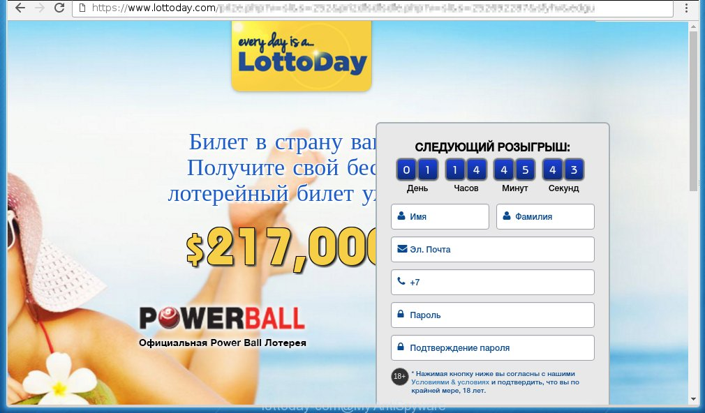 lottoday-com