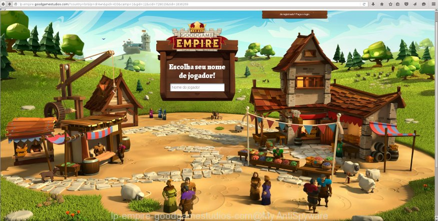 lp-empire-goodgamestudios-com