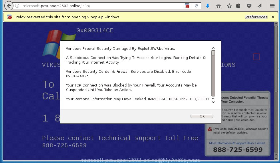 microsoft-pcsupport2602-online