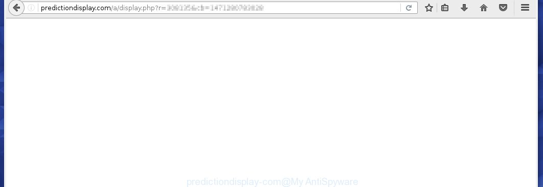 http://predictiondisplay.com/a/display.php?r= ...