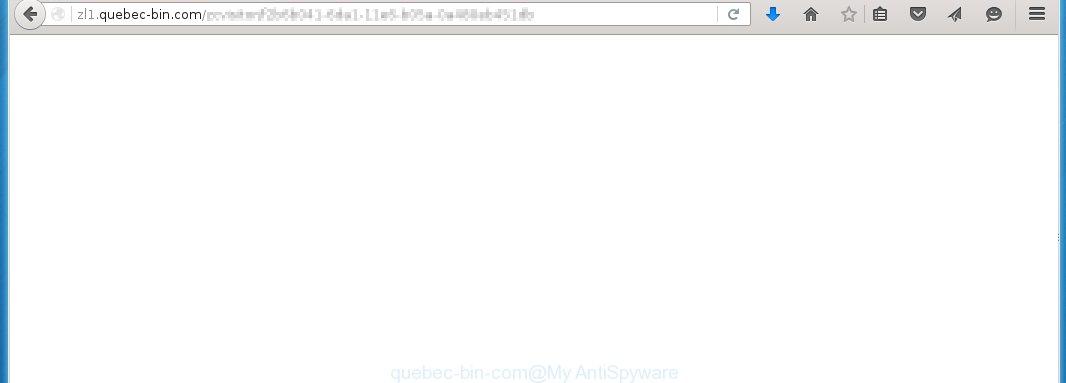 http://zl1.quebec-bin.com/ ...