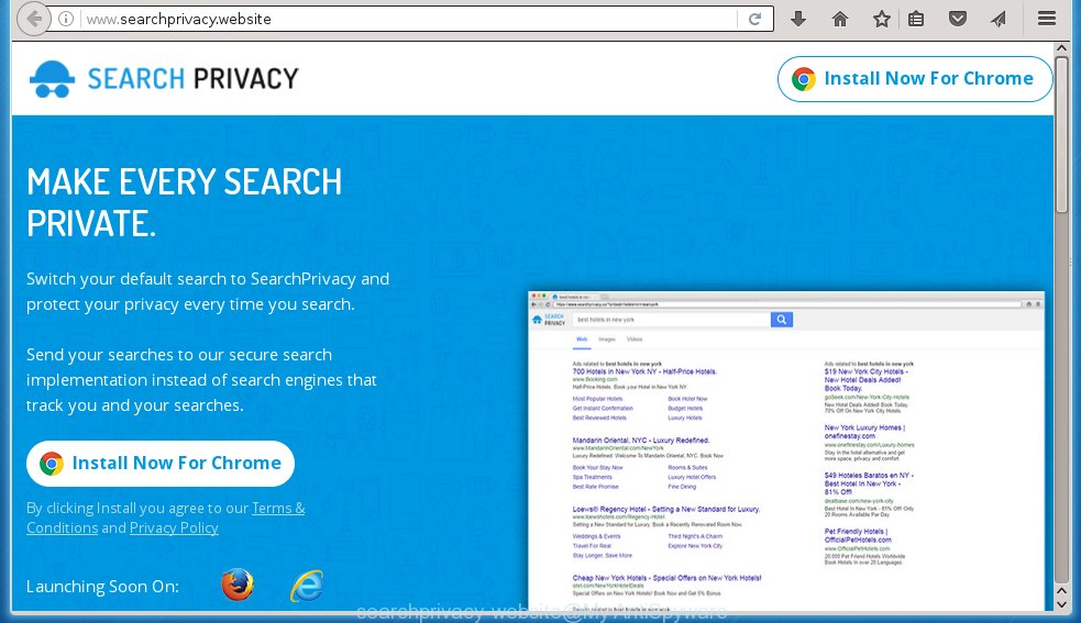http://www.searchprivacy.website/