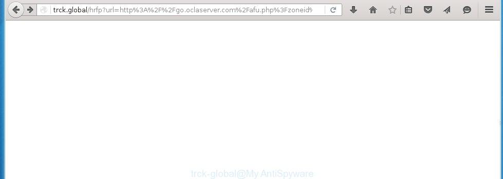 http://trck.global/hrfp?url= ...