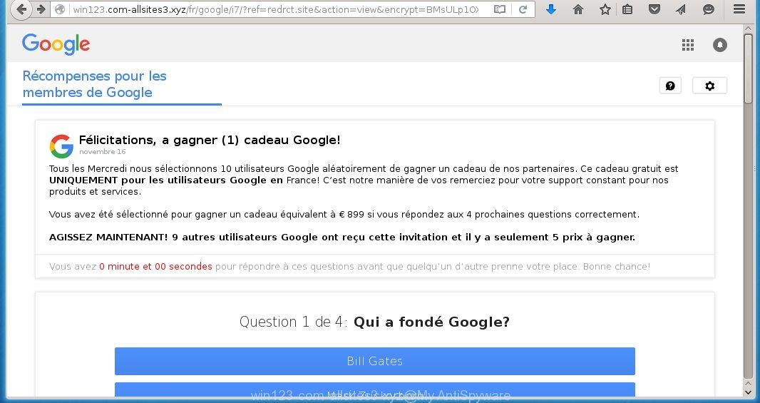 http://win123.com-allsites3.xyz/fr/google/i7/?ref= ...
