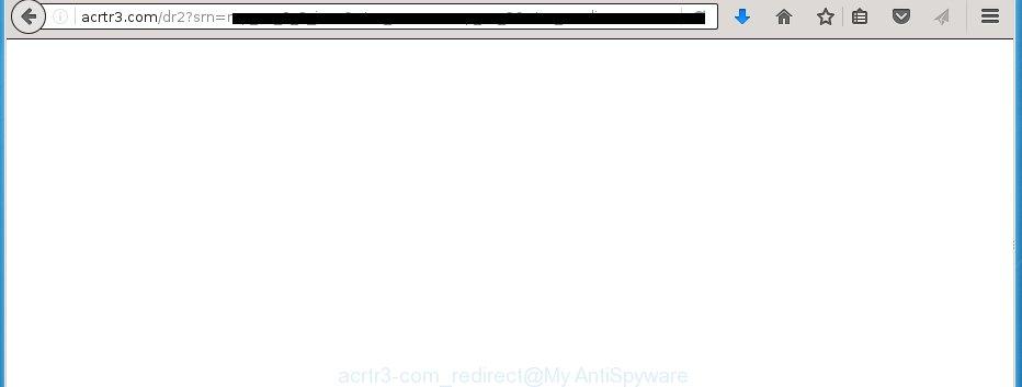 acrtr3-com redirect