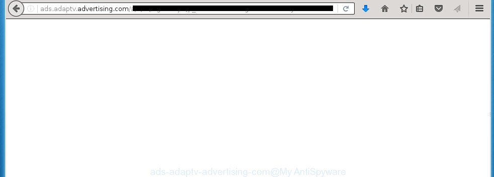 ads-adaptv-advertising-com