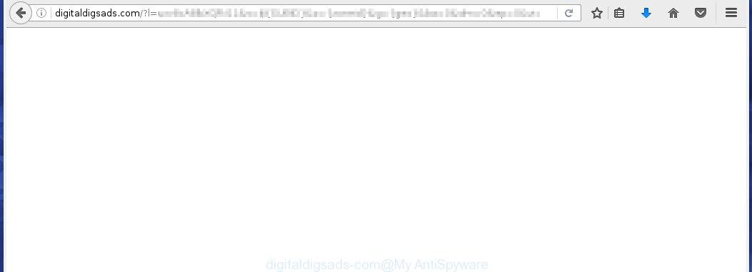 http://digitaldigsads.com/?l= ...