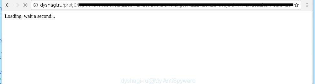 http://dyshagi.ru/protJS/ ...