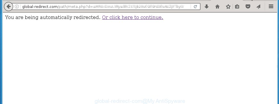 http://global-redirect.com/path/meta.php?d= ...