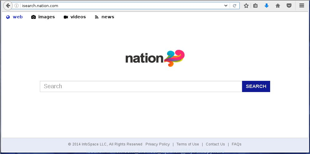 http://isearch.nation.com/ 'Nation Search'