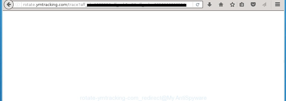 rotate-ymtracking-com redirect