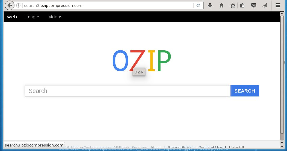 http://search3.ozipcompression.com/