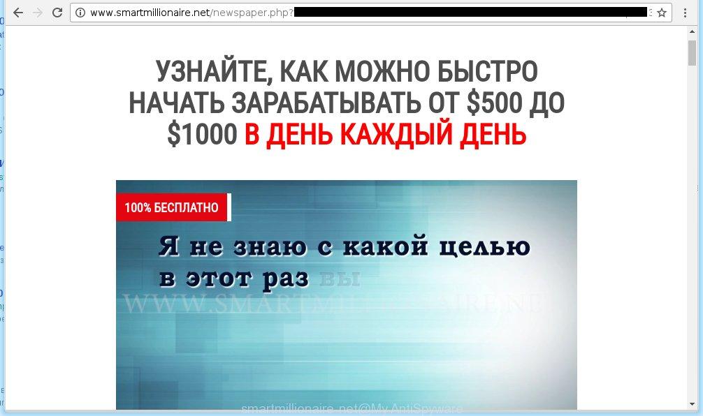 http://www.smartmillionaire.net/newspaper.php?t= ...