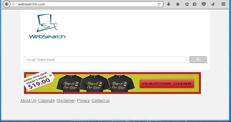 http://websearchin.com/