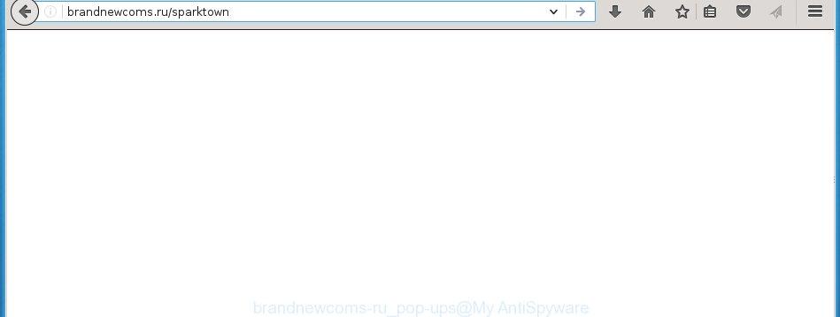 http://brandnewcoms.ru/sparktown