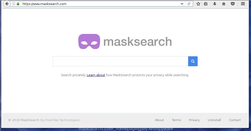 https://www.masksearch.com/