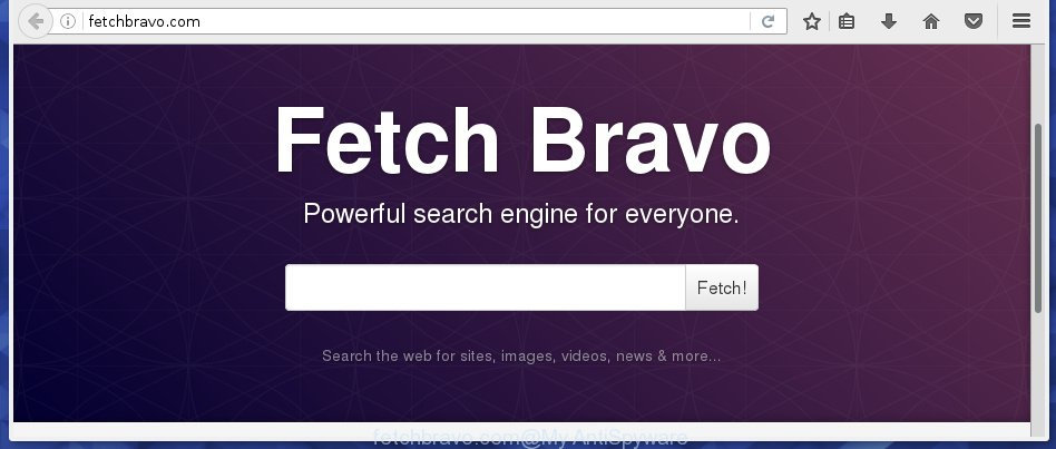fetchbravo.com