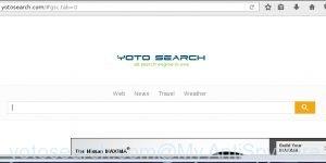 yotosearch.com