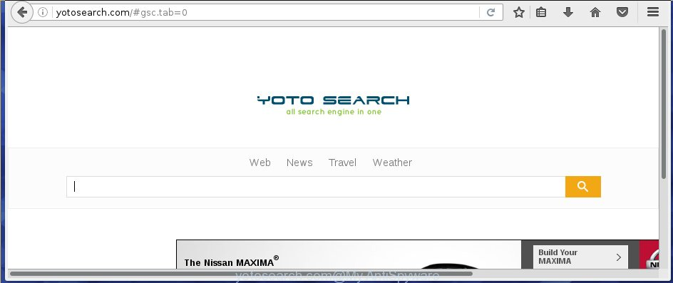 yotosearch.com
