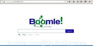 Boomle Com